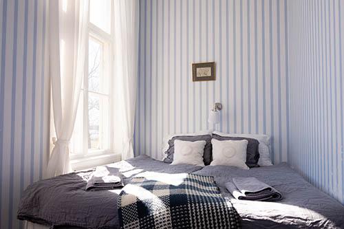 Room Anders Hotel Hyppeis
